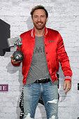 london england winner award for best