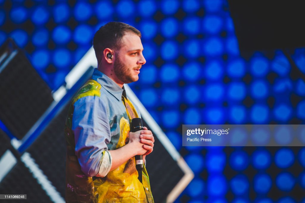 Who Won The Voice Winner 2020 / Grand Finale The Winner Of