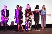 london england winners award for best