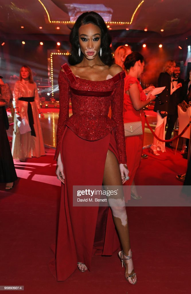De Grisogono Party - Inside - The 71st Annual Cannes Film Festival