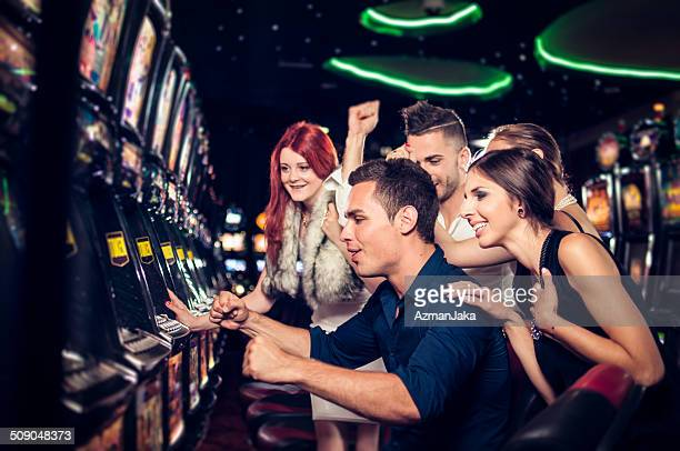 winning - casino stock pictures, royalty-free photos & images