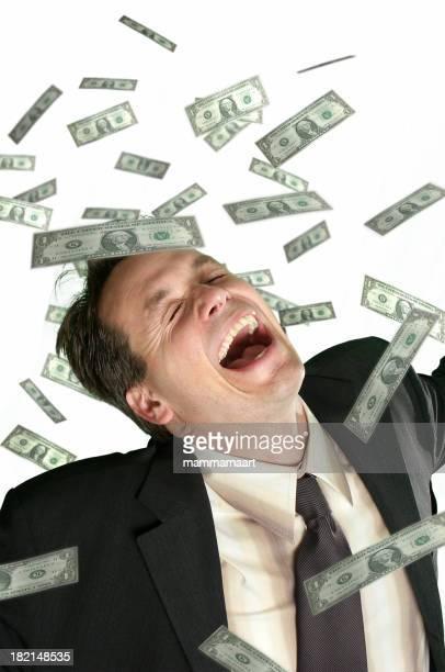 Preisgekrönte der Lotterie