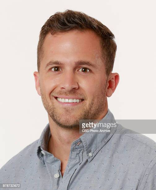Winston Hines is a houseguest on BIG BROTHER Celebrating its 20th season BIG BROTHER follows a group of people living together in a house outfitted...