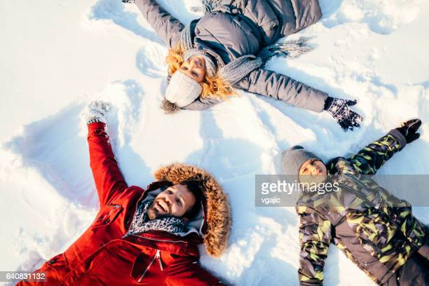winter breaks - recreational pursuit stock pictures, royalty-free photos & images