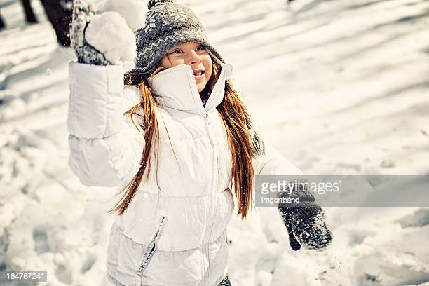 Loisirs d'hiver