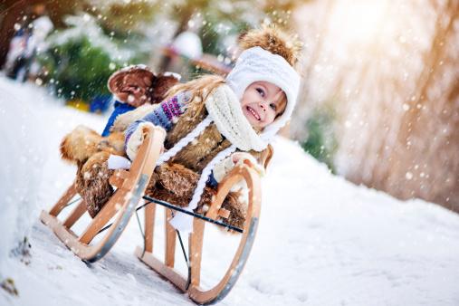 Winter fun 171101871