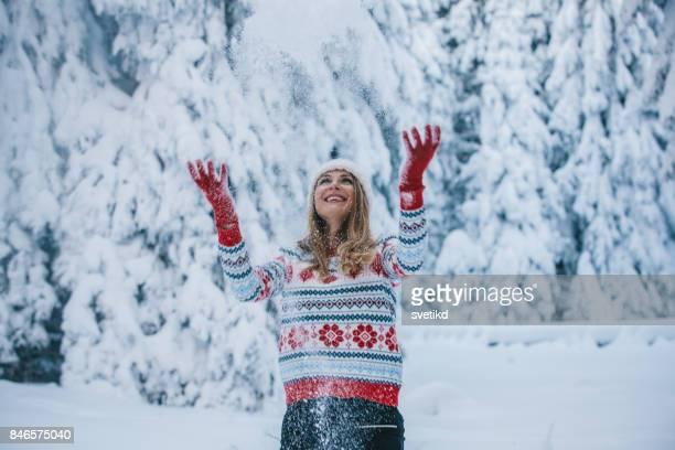 Winter Winterspiele