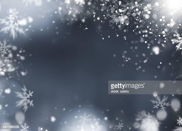 winter greeting here