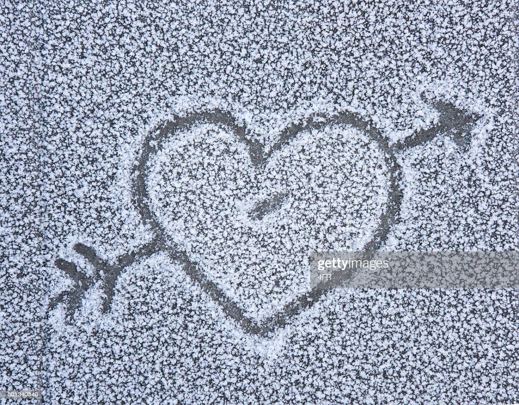 i-Herz-Cupid Dating
