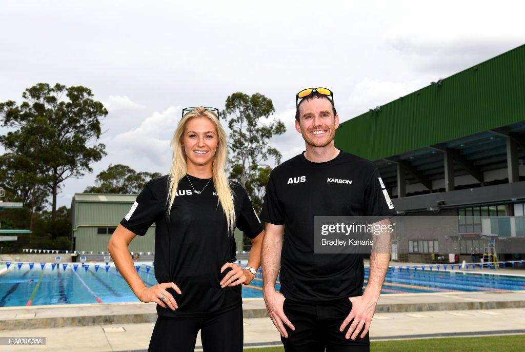 AUS: Brisbane Winter Sport Facility Announcement