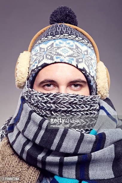 winter - warm clothing stock pictures, royalty-free photos & images
