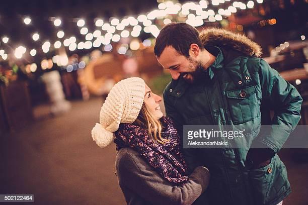 Inverno Romanticismo
