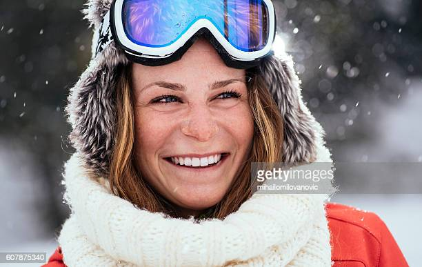 442d7044ce41 60 Top Ski Goggles Pictures