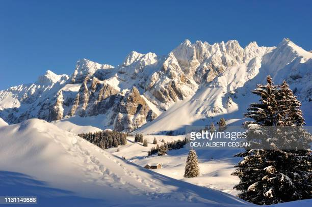 30 Top Appenzell Innerrhoden Pictures Photos Images