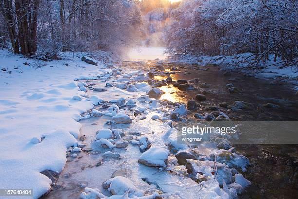 Winterwunder-land