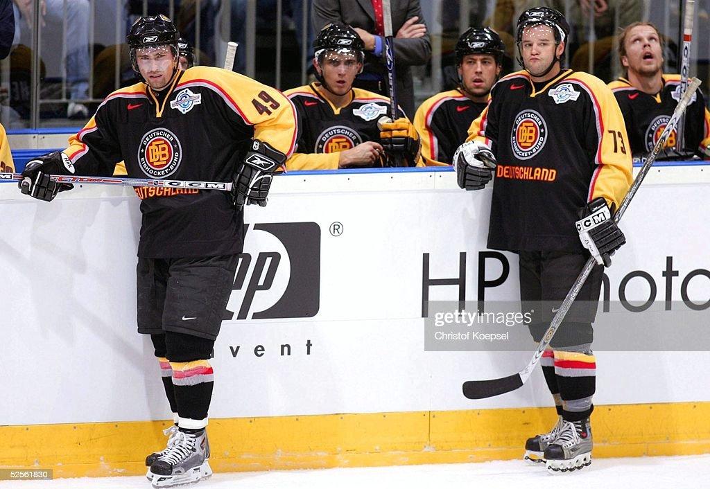 Köln Hockey