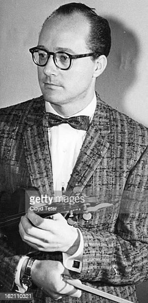 JAN 29 1961 Wippler Harold Husband F