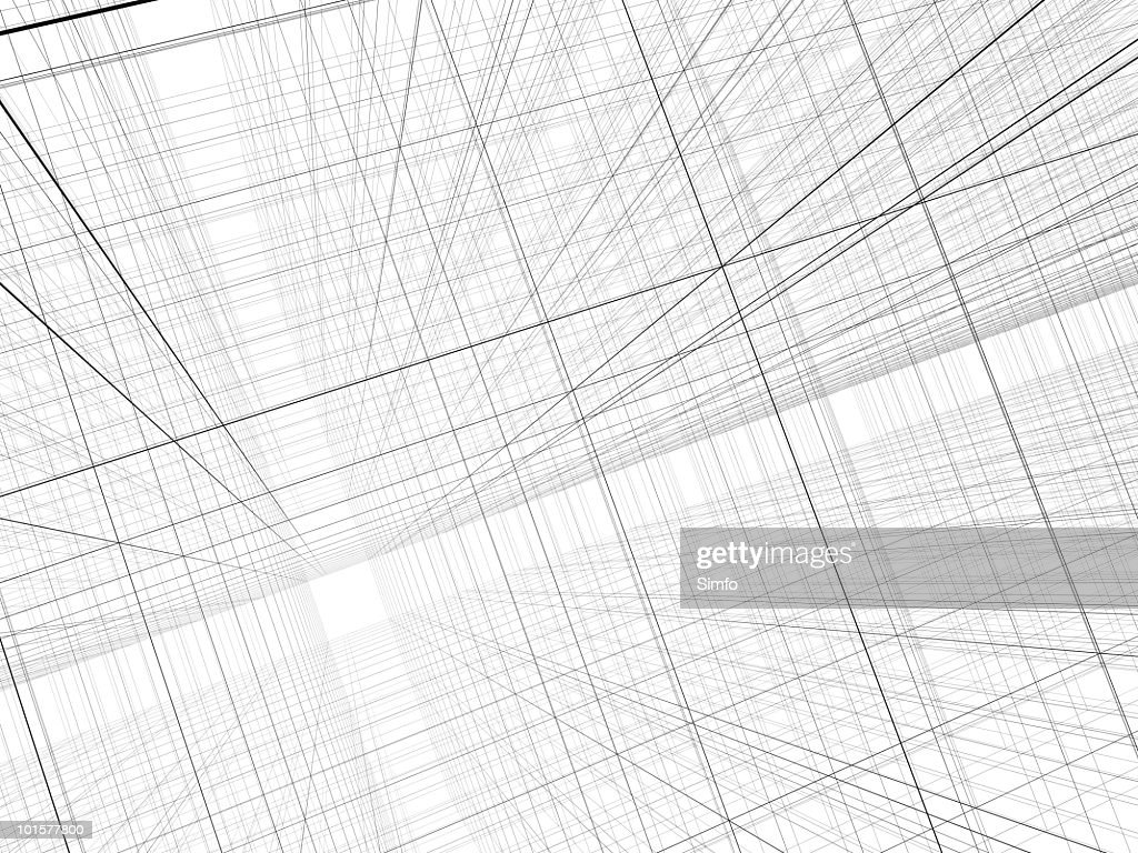 Wire Background Stock Photo | Getty Images