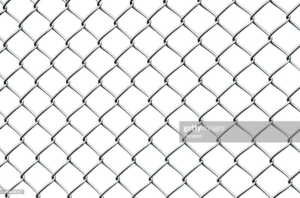 Exelent Woven Wire Fence Types Model - Wiring Diagram Ideas ...