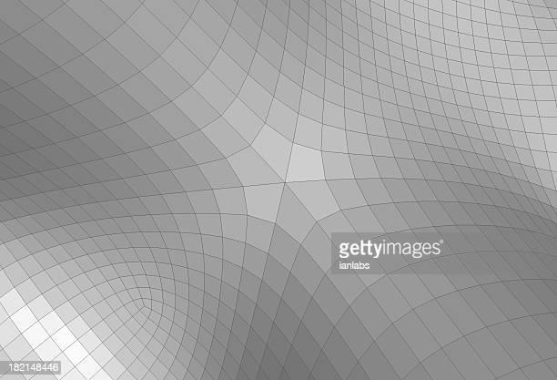 Gitternetzlinien grid