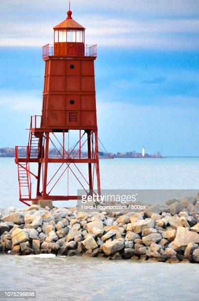 wisconsin coastal way - iowa_county,_wisconsin stock pictures, royalty-free photos & images