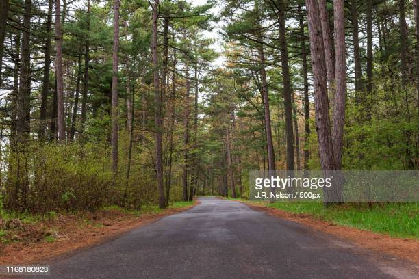 wisconsin point - staadts,_wisconsin stock pictures, royalty-free photos & images