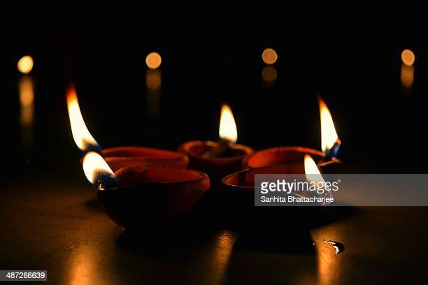 wish of diwali - tripura state stock pictures, royalty-free photos & images