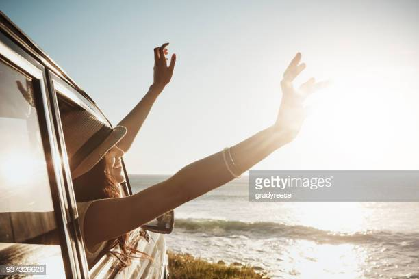 ich wünschte, sommer würde nie enden! - loslassen aktivitäten und sport stock-fotos und bilder