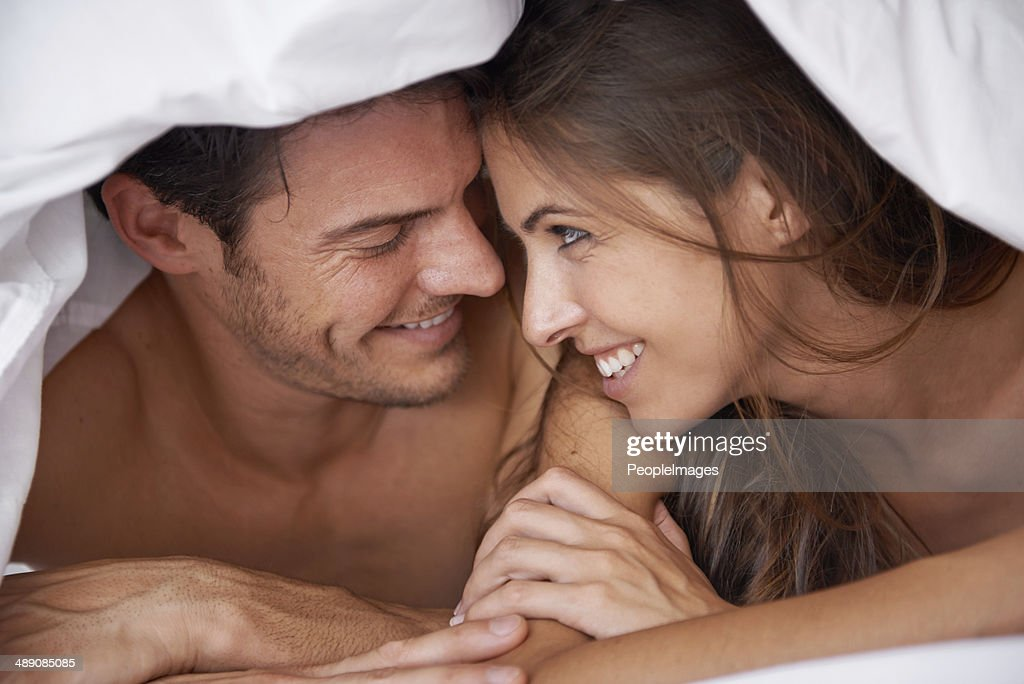 Wish we could spend the whole day here : Stock Photo