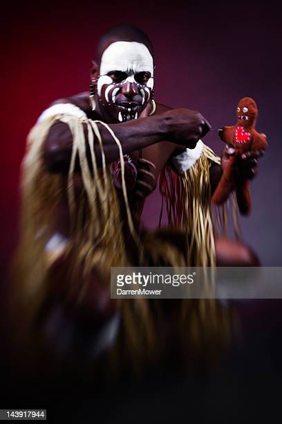 60 Top Voodoo Pictures, Photos, & Images - Getty Images