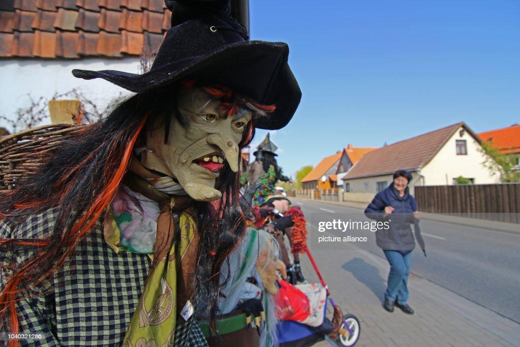 Attic orgies alliance witches