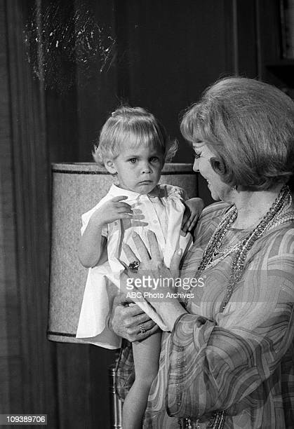 BEWITCHED Witches And Warlocks Are My Favorite Things Airdate September 29 1966 ERIN