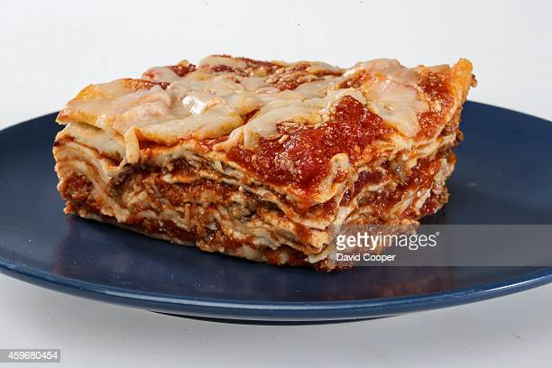 TORONTO ON NOVEMBER 24 QUEENS PATAKI 15' with 6 photos Taste test of five top takeout lasagnas for holiday parties November 24 2014
