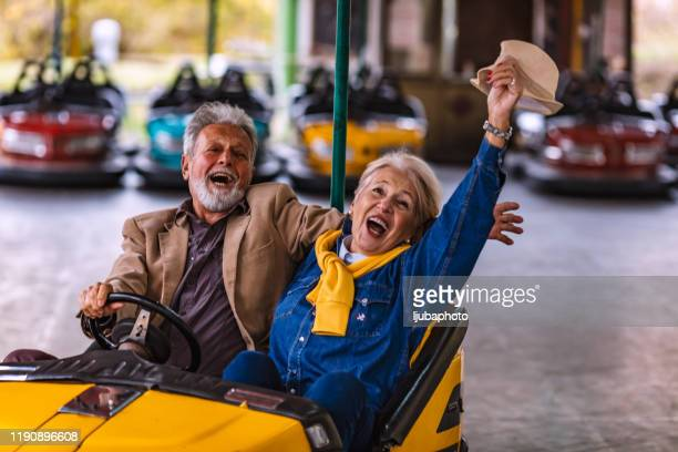 with each passing year our love grows stronger - 70 year old man stock pictures, royalty-free photos & images