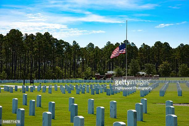 with grace and gratitude - fort jackson stock photos and pictures