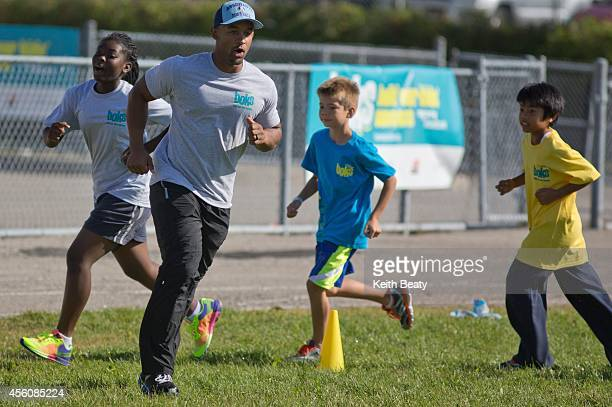 With mounting evidence that aerobic exercise primes children's brains for learning BOKS launched a pilot project at 10 GTA elementary schools aimed...