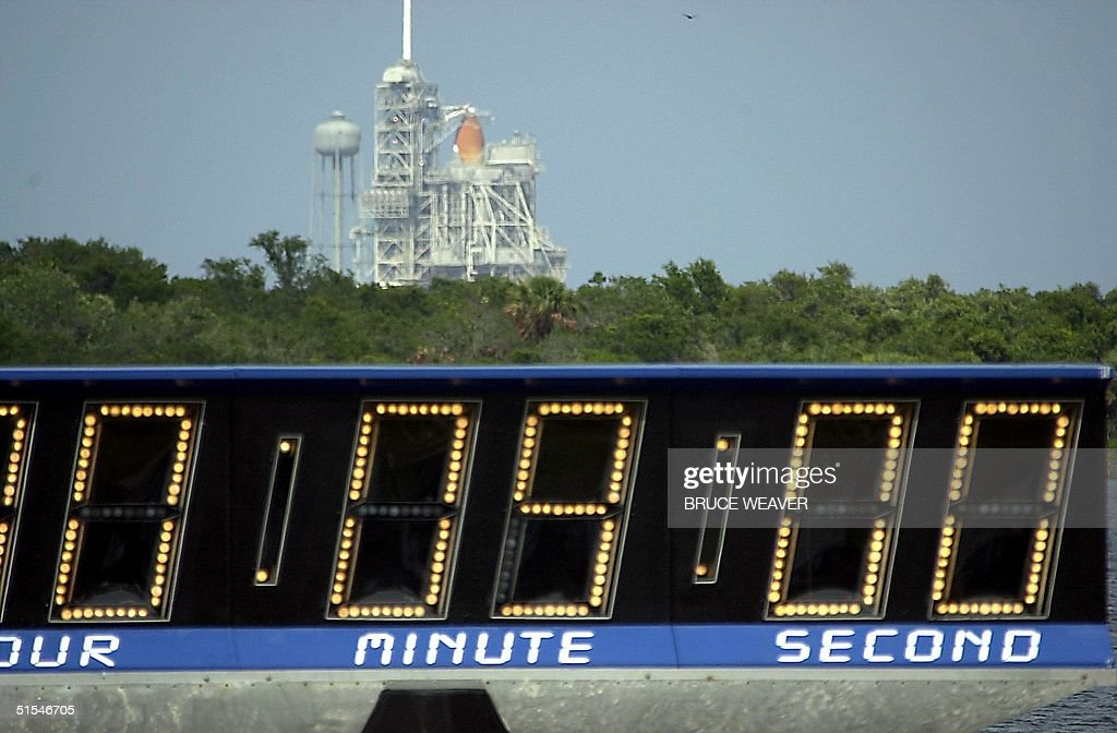 with-the-countdown-clock-holding-at-tminus-nine-minutes-nasa-managers-picture-id51546705?k=6&m=51546705&s=612x612&w=0&h=HC-km5PRcTPbpPKsoxJXbOUU67vvogOf3GF4hx6f6mM=