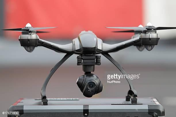 h drone camera price