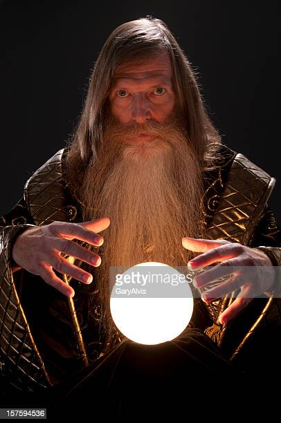wizard - wizard stock pictures, royalty-free photos & images