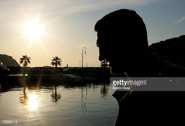 60 Top Wladimir Klitschko Training Camp Day 2 Pictures, Photos and