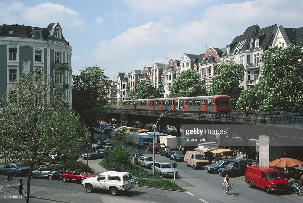 Isestraße Hamburg isestraße hamburg pictures getty images