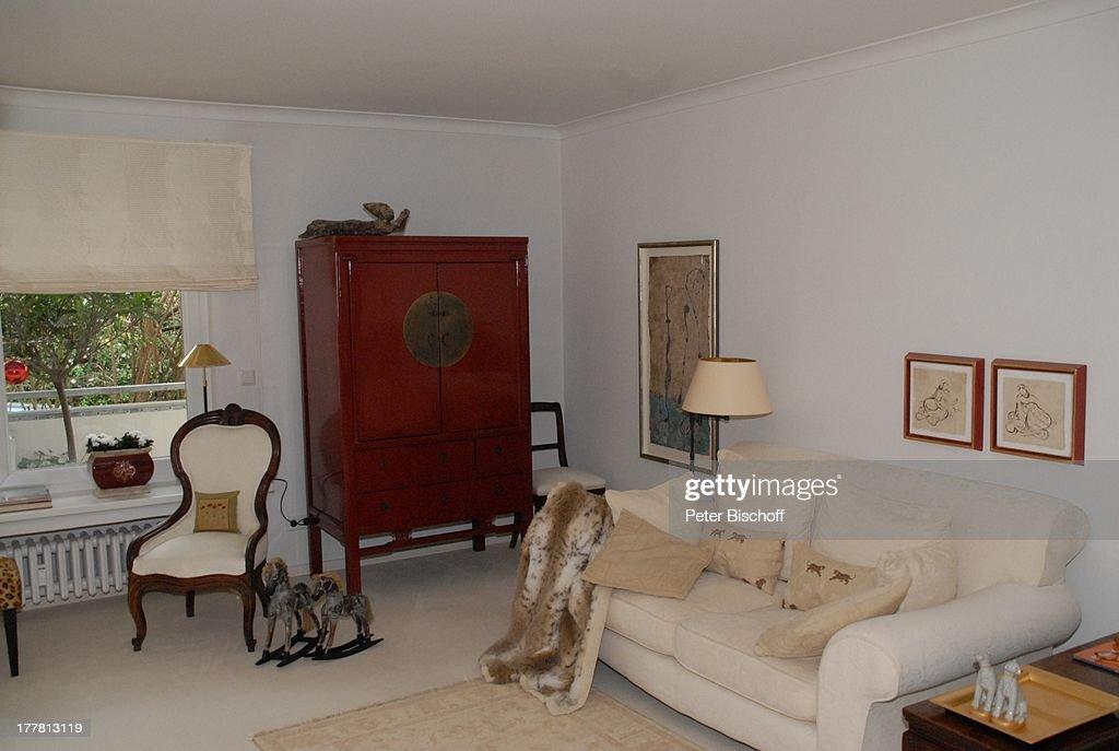 herrlich shabby bad - schrank wohnzimmer affordable herrlich kche im schrank ikea fr hngeschrank wohnzimmer wei with