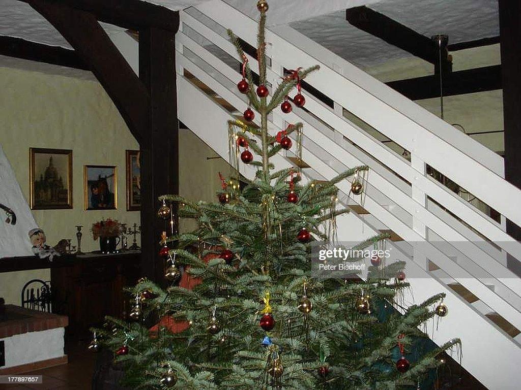 Wohnzimmer Weihnachtsschmuck Konzept : Großartig wohnzimmer weihnachtsschmuck ideen die designideen für
