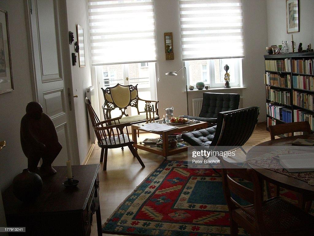 wohnzimmer bar prenzlauer berg wohnzimmer bar berlin prenzlauer