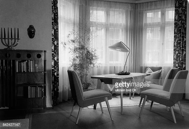 60 Top Wohnzimmereinrichtung Pictures Photos Images Getty Images