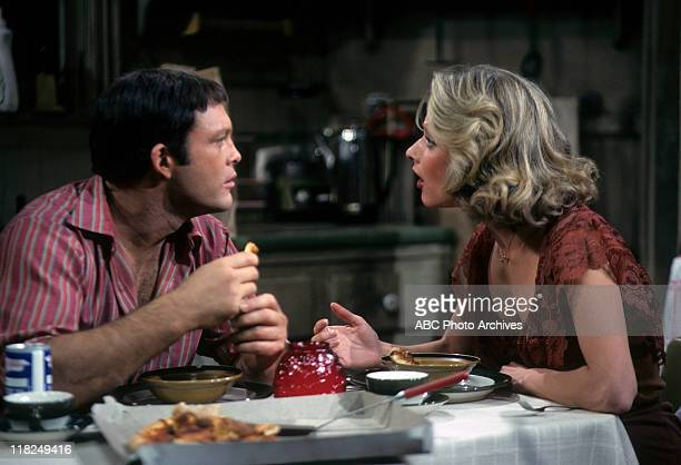 MILLER Wojo's Girl Part II Airdate January 25 1979 MAX