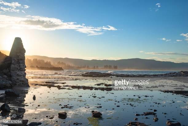 Wollongong Coastline | New South Wales | Australia