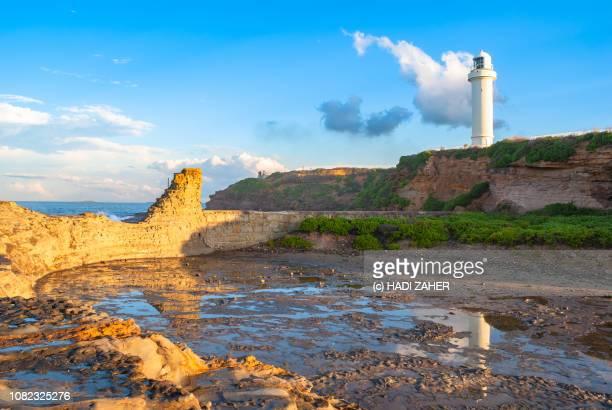 Wollongong Lighthouse | New South Wales | Australia