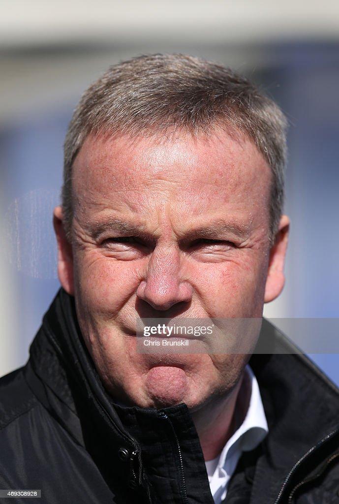 Birmingham City v Wolverhampton Wanderers: Sky Bet Championship