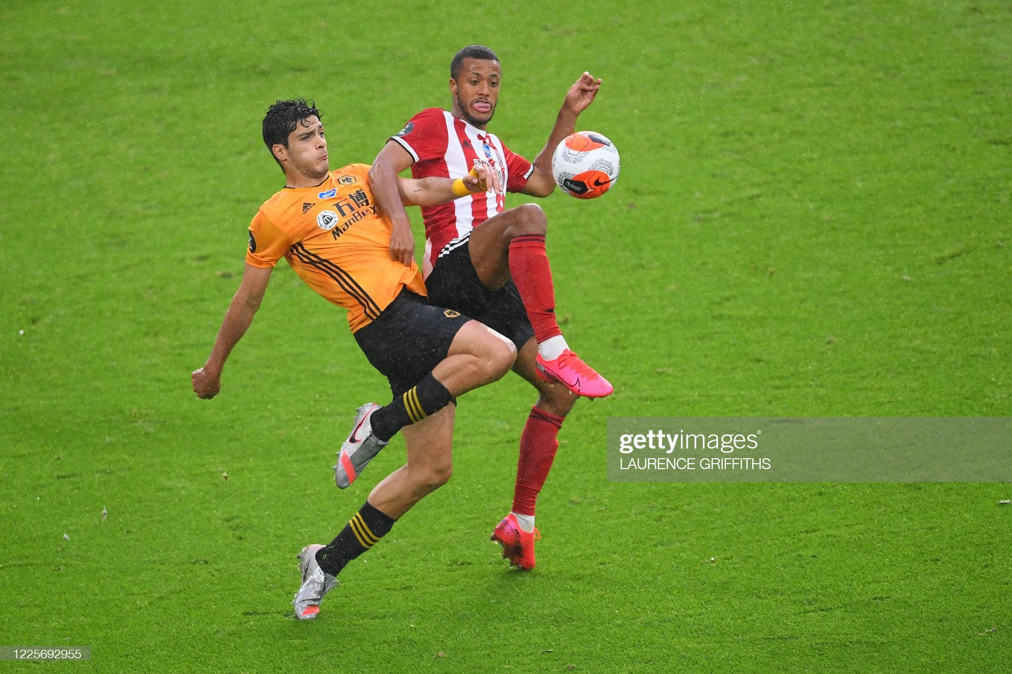 Sheffield United vs Wolves preview, prediction and odds